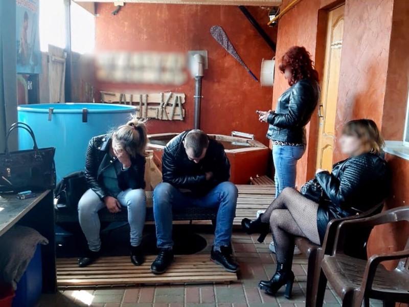 Криминальные проститутки проститутки из кремля